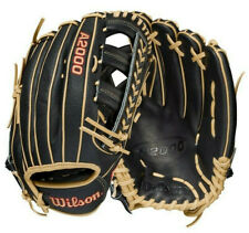 "2021 Wilson A2000 1800SS SuperSkin Outfield Glove 12.75"" WBW1001021275 Baseball"