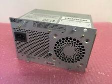 HP procurve switch rps J4839A DCJ5001-01P 0950-3664 power supply