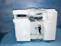 HP M281fdw LaserJet Pro All in One Wireless Color Laser Printer - Renewed by HP