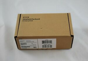 GENUINE HPE RDX 2TB Removable Disk Cartridge Q2046A  -NEW
