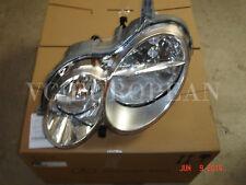 Mercedes-Benz Genuine W209 CLK-Class Genuine Left Headlight CLK350 CLK55 CLK500
