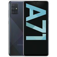 NEW Samsung Galaxy A71 [128GB/8GB Dual SIM] Unlocked Phone [AU SELLER] RRP$699