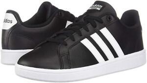 adidas Cloudfoam Advantage M Athletic Shoes for Women for sale   eBay