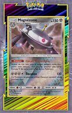 Magnézone Reverse - SL05:Ultra Prisme - 83/156 - Carte Pokemon Neuve Française