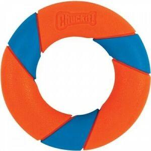 Chuckit! Ultra Ring -