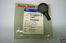 Raychem 222D953-25/225-0 Shrink Boot - Glue Lined