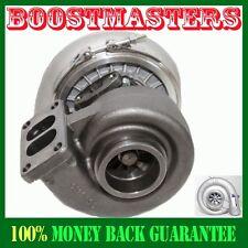 For 89-90 Dodge D250/350 W250/350 5.9L 6BT H1C 3526739 Diesel Turbocharger