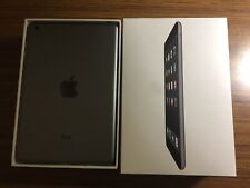 Apple iPad Mini 2 16GB Wi-Fi Space Grey Tablet