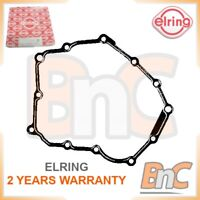 ELRING AUTOMATIC TRANSMISSION OIL SEAL OEM 808741 01J301475N