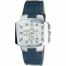 Breil 2519740846 style milano cronometro reloj hombre mejorofertarelojes