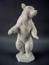 Art Déco (1920-1949) Rosenthal-Porzellan-Figuren aus