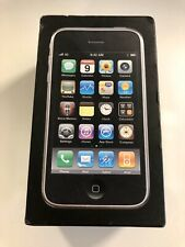 Apple iPhone 3GS - 32GB - A1303