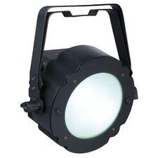 Showtec Compacto 60 MAZORCA RGBW LED Par Linterna