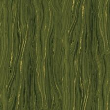 Northcott Sandscapes 20474-77 Moss-Olive  Cotton Quilting Fabric BTY