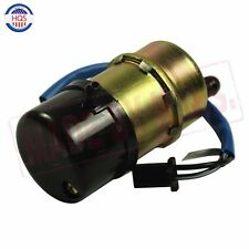 Motorcycle Fuel Pump For Yamaha FZR1000 1987-1995 All 142-49040-1055