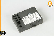 03-06 Mercedes W211 E320 E500 E55 Central Gateway Control Module 2115402945 OEM