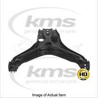 New Genuine MEYLE Wishbone Track Control Arm 116 050 0131/HD Top German Quality