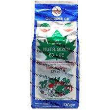 Concime 20 20 20 NPK DIAGRO NUTRIGIZER fertilizzante per orto piante universale