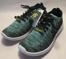 783d174cb9707 New Champion Freedom 2 Womens 8M Speedknit Flexfoam Cushion Fit Sneakers