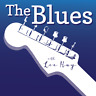 700 Blues Music mp3 Songs on a 16gb Flash Drive
