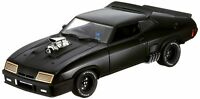 AUTOart 1/18 Ford XB Falcon Tuned Version Black Interceptor 72775