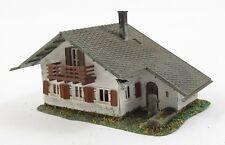 bayrisches Landhaus TT