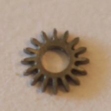 Rolex cal. 710, size 10 1/2 - h zeigerstellrad part. no. 450