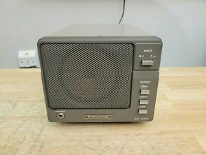 Kenwood SP-930 External Speaker  TS-940S TS 940 930 C MY OTHER HAM RADIO
