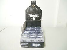 Heroclix The Dark Knight Rises Booster Pack Brick of x12 Packs With Display