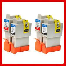2 Set ink Cartridge for Canon BCI-24 i250 i320 i450 i450X i470D MP360