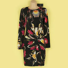 Ted Baker Viscose Stretch, Bodycon Dresses for Women
