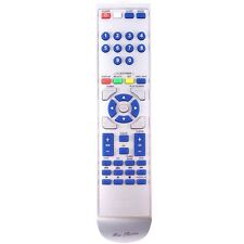 *NEW* RM-Series Replacement HiFi Remote Control for Sony HCD-GT444