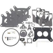 Carburetor Repair Kit GP SORENSEN 96-547A