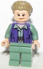 Lego New Star Wars Minifigure Princess Leia Figure from Set 75140