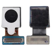 Pour Samsung Galaxy Note 8 N950F Avant Appareil Photo Flex face Module N950U N950FD