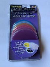 Intec G5330 Game Cases For Gamecube