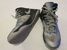 Nike Zoom Hyperfuse Basketball Shoes Mens  11