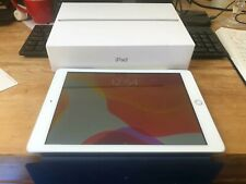 Apple iPad 6th Gen. 128GB, Wi-Fi, 9.7in - Silver
