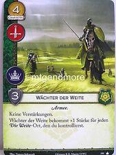 A Game of Thrones 2.0 LCG - 1x #190 Wächter der Weite - Base Set - Second Editio