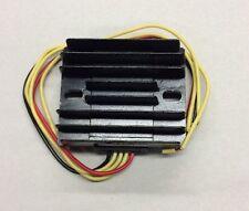 TRIUMPH Podtronics High Output Voltage Regulator 240 Watt 3 Phase T140 1979-82