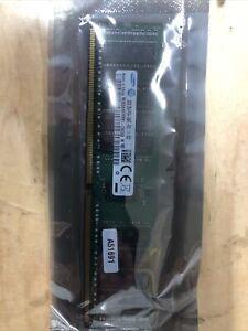 Samsung 32GB DDR4 2400 MHz ECC REG M393A4K40BB1-CRC PC4 Server Workstation RAM
