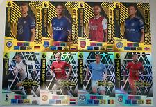 Panini Adrenalyn PLUS XL Premier League 20/21 Golden Ballers ☆ Limited Editions