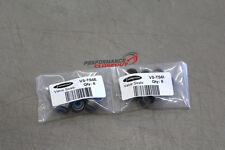 Supertech Valve Stem Seals Toyota Corolla / Atlantic (AE86) 4AGE 16v Engines