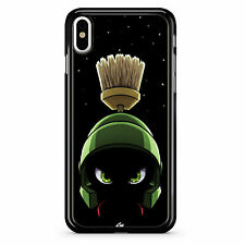 marvin the martian 3 Phone Case iPhone Case Samsung iPod Case Phone Cover
