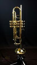 *NEVER PLAYED* King Student Trumpet - 601 Model