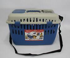 Hundefahrradkorb / Tierfahrradkorb Binny 2 von Marchioro Halterung Gepäckträger