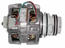 Motor lavavajillas Zanussi DTI6726 DWS6726 50273511001