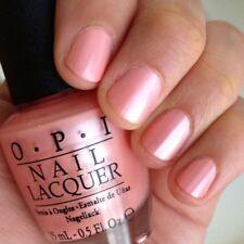 Opi Nail Polish Lacquer Tutti Frutti Tonga .5 oz Nk S48