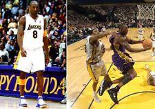 Nike Air Zoom Huarache 2k5 Kobe Black Mamba sz 10 312217-002 Basketball Shoe