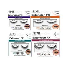 Ardell False Lashes - Extension FX - All Varieties - 1 Pair